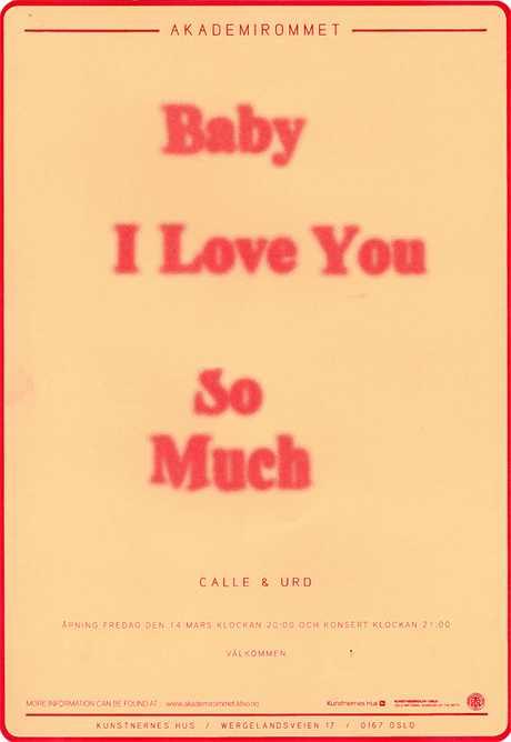 i love you so much baby poems - photo #24