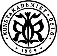 kunstakademiet_logo_ny
