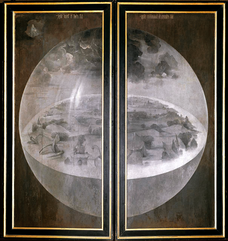 h_bosch_garden_of_earthly_delights_outside_cabinet_doors